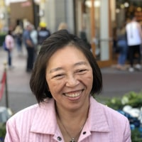 Susie Ling's profile picture