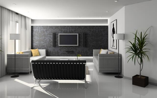House Painting Cost in Roanoke VA