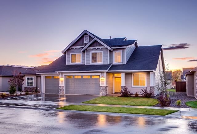 House Painting Prices in Roanoke VA