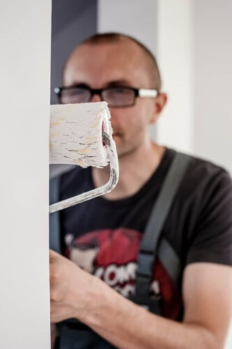 Residential Painting Contractor in Jacksonville FL