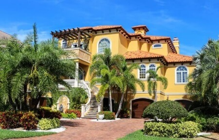 Top Painting Company in Jacksonville FL