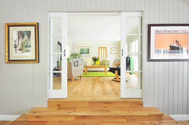 Interior Painting Quote Roanoke Virginia