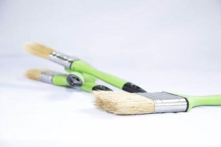 Commercial Painting Contractor Roanoke VA