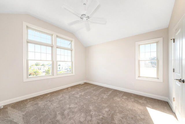 Affordable Painter Bowling Green KY