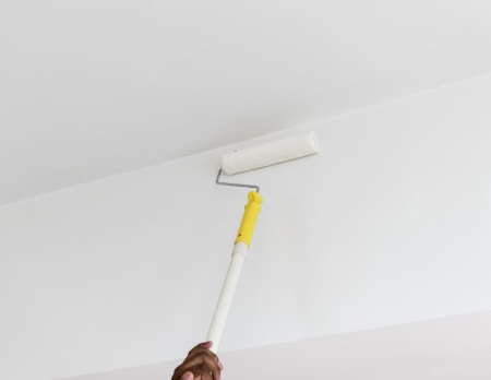 Low Cost Painting Service Bowling Green KY