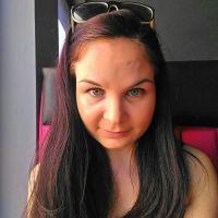 Viktoria G.
