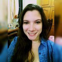 Luciana D.