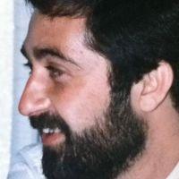Ahmet Kadri A.