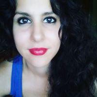 Beatriz D.