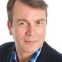 Jean-Francois D.
