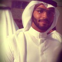 Alsharif R.