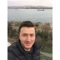 Ahmet T.