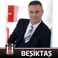 Ilkan Ş.