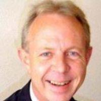 Soeren Maigaard J.
