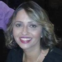 Rachel Aline C.