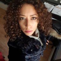 Sofia A.