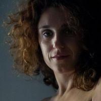 Giulia Z.
