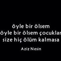 Aysun S.