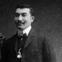 Asaf A.