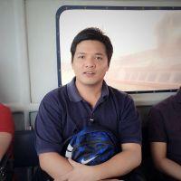 Wong C.