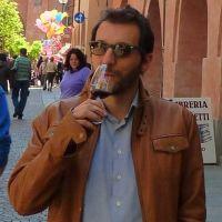 Dario V.