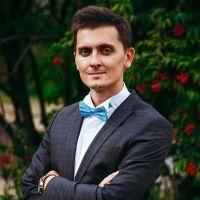 Nikolay R.