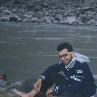 Waqas A.