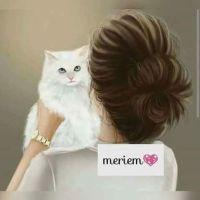 Meriem A.