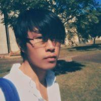 Yidong L.