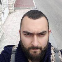 Süleyman K.