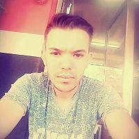 Ouadoud N.