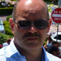 Rolf Allan W.