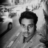 Akshat J.