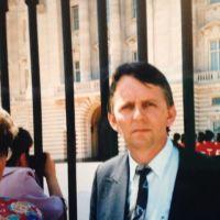 Gábor J.