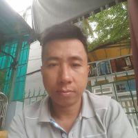 Nguyen T.