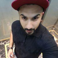 Tahseen S.