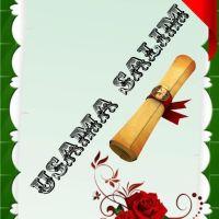 Usama S.