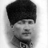 Hasan Y.