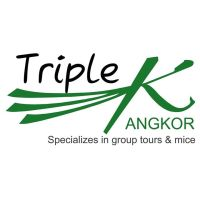Triple K Angkor Travel C.