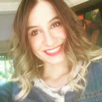 Georgiana  M.
