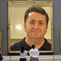 Mehmet Emre B.