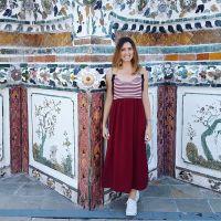 Alessandra Futura G.