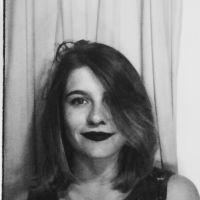 Ana Clara T.