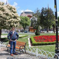 Mehmet Ali B.