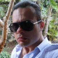 Gerson M.