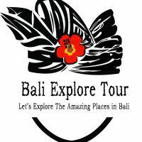 Baliexploretour  ..