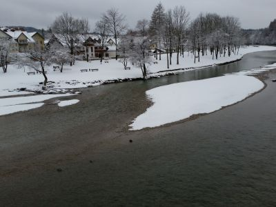 Badtolz Winter