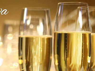 Cava (sparkling wine)