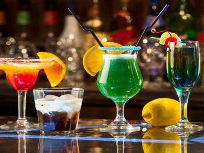 cocktails n dreams