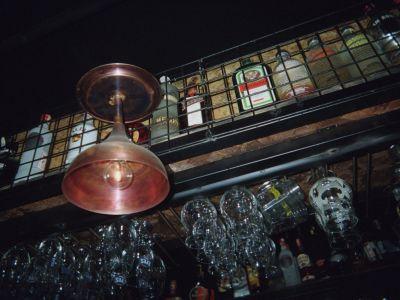 Revolte Pub